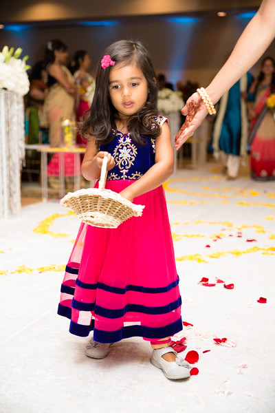 Le Cape Weddings - Niral and Richa - Indian Wedding_- 2-367.jpg