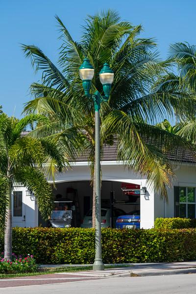 Spring City - Florida - 2019-297.jpg