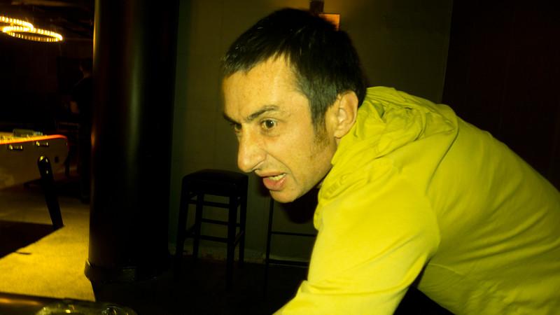 20111019_IgorKhodzinskiy_0246.jpg