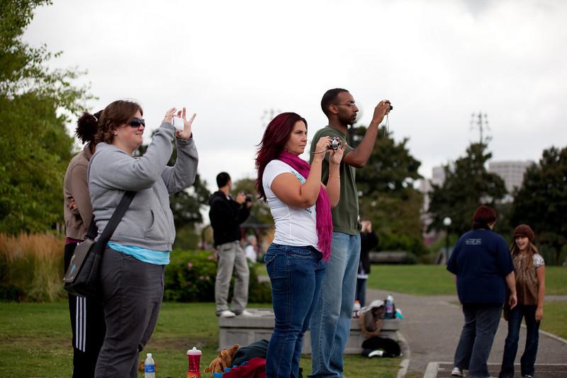 flashmob2009-227.jpg