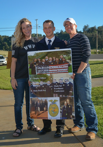 FFA Sectional Elections-7158.jpg