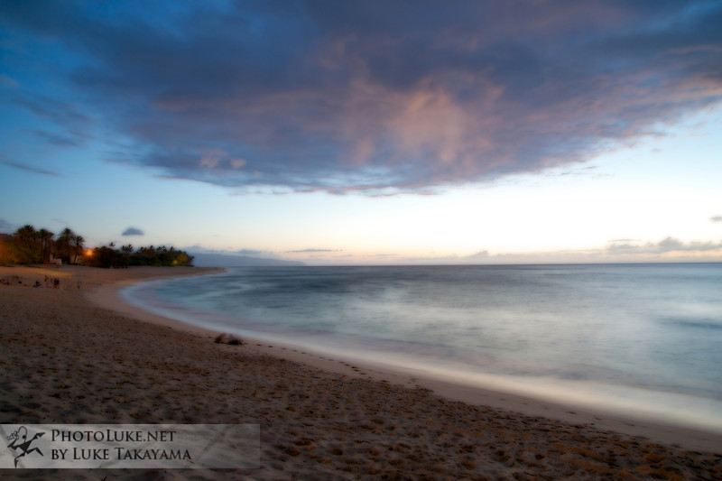 Sunset DSC_4260 copy.jpg