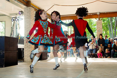 McMahon School of Irish Dance