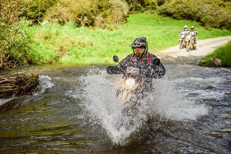2019 KTM New Zealand Adventure Rallye (452).jpg