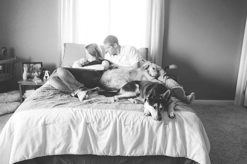 Aiden McFarland Newborn ~ 8.2014-381.jpg