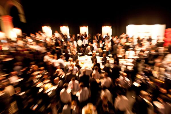 OBIEE 11g Launch London