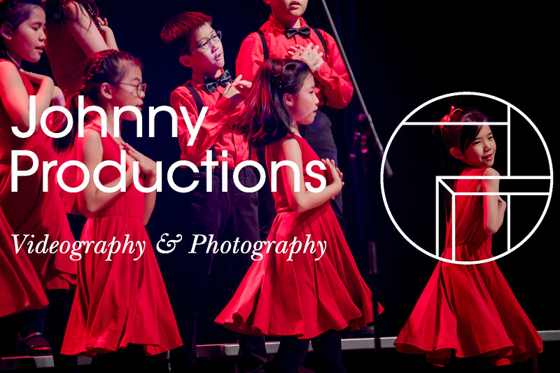 0318_day 1_SC junior A+B_red show 2019_johnnyproductions.jpg