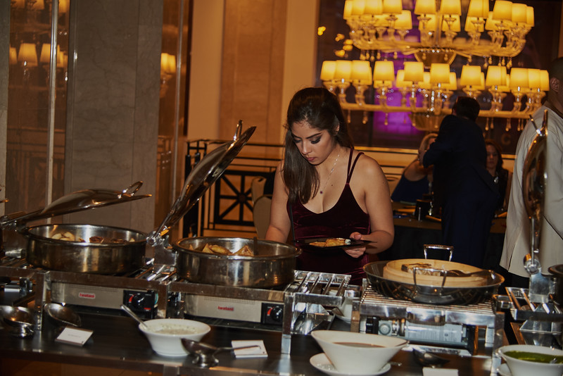 New Years Eve Soiree 2017 at JW Marriott Chicago (147).jpg