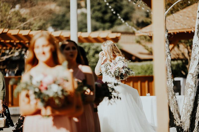Casey-Wedding-7215.jpg