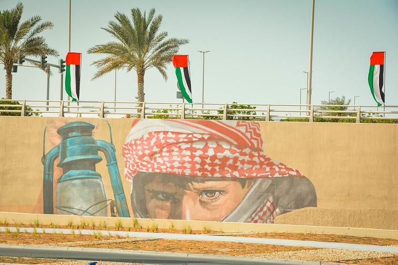 Abu Dhabi-100.jpg