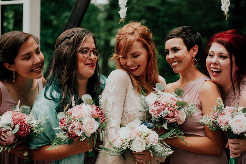 annie and brian wedding -509.JPG
