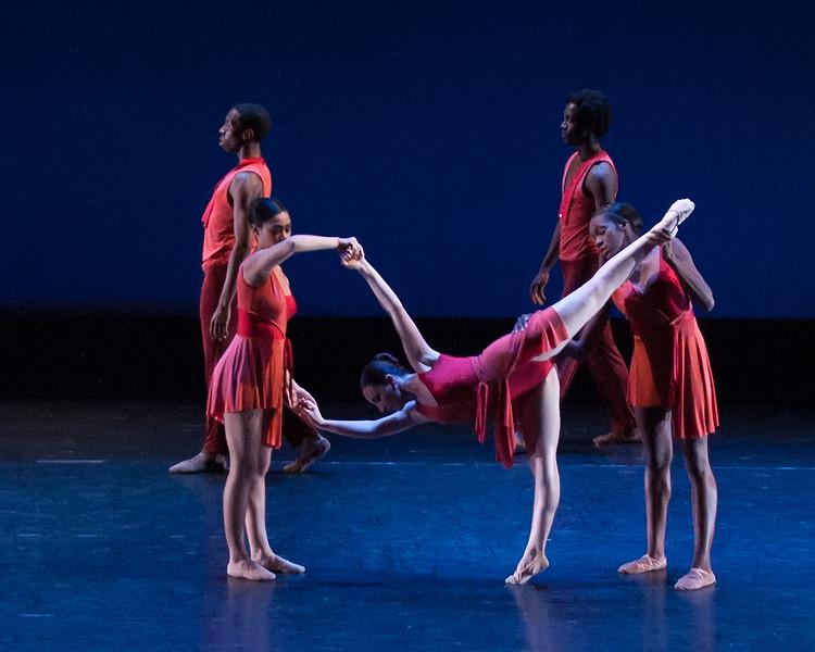 LaGuardia Graduation Dance Friday Performance 2013-277.jpg