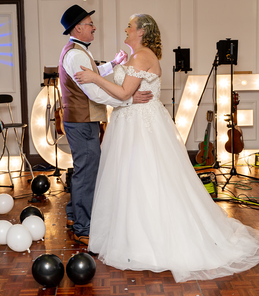 Sharon and Kevin 4k-396.jpg