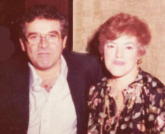 Tony and Jo Ann WEB.jpg
