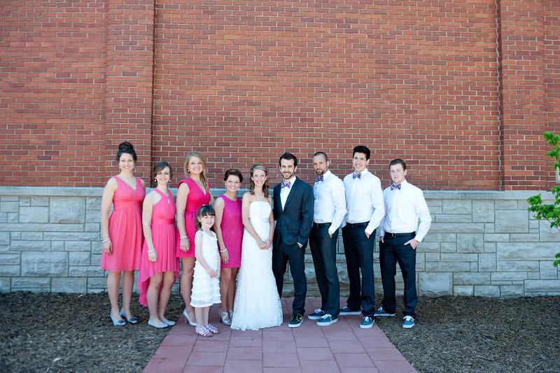 jake_ash_wedding (341).jpg