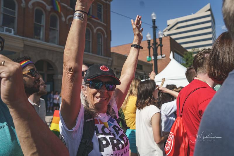 20190601_SLC_GayPride_-01326.jpg