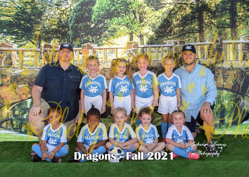 20211009 - #M21 PK Dragons - Scott