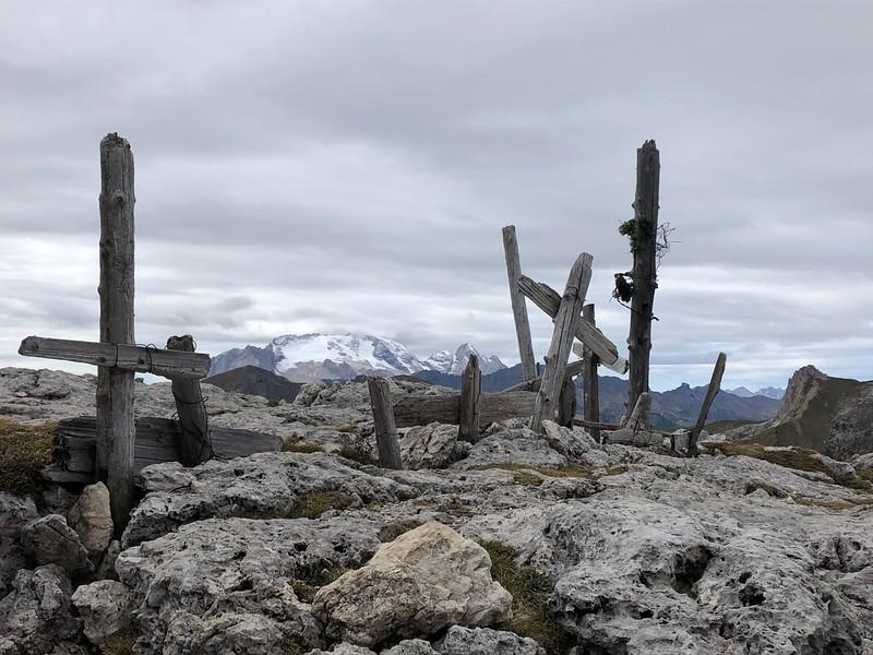 Dolomites-Via-Ferrata-WWI (14) (Large).JPG