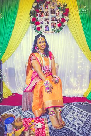 Sonika's Bhatwaan