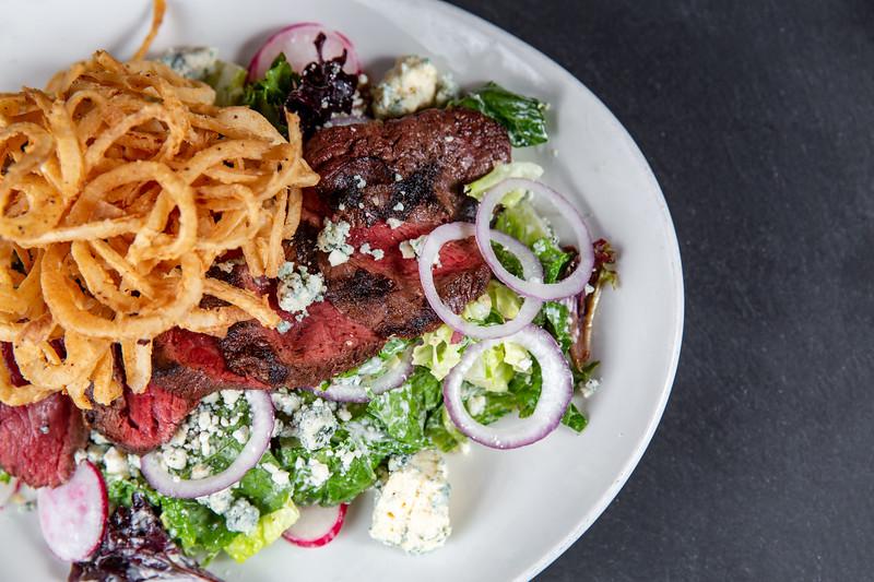 Met Grill_Sandwiches_Salads_043.jpg