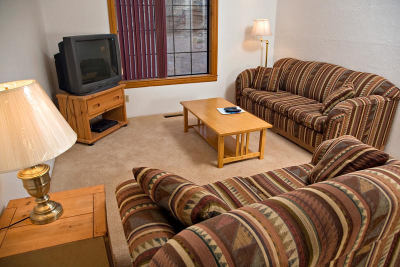 Lodge Room photos 085.jpg