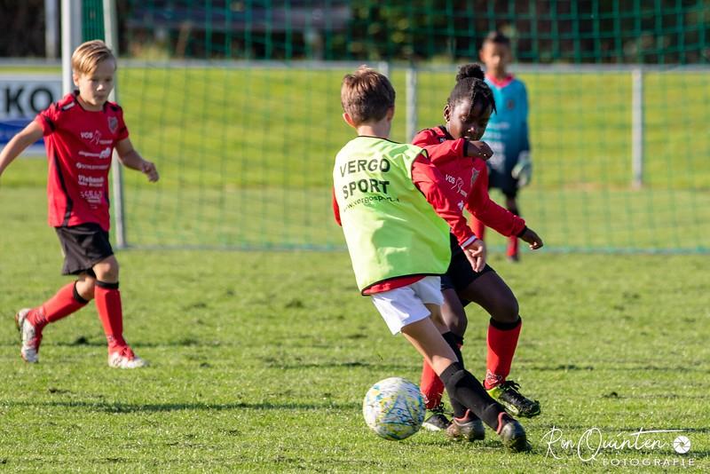 2019-09-14 Wemeldinge JO9-1G - Yerseke JO9-2 [beker, 3-20]