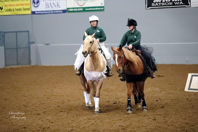 AV0I1540 Cassi Ann Moore, Natalie Blankenship (24).JPG