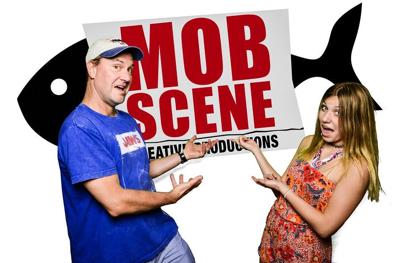 Tom Grane Mob Scene-5407.jpg