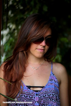 SUMMER HAIR 2015