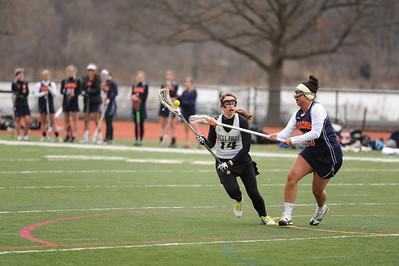 Syracuse 3-2-2013