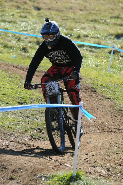 2013 DH Nationals 1 531.JPG