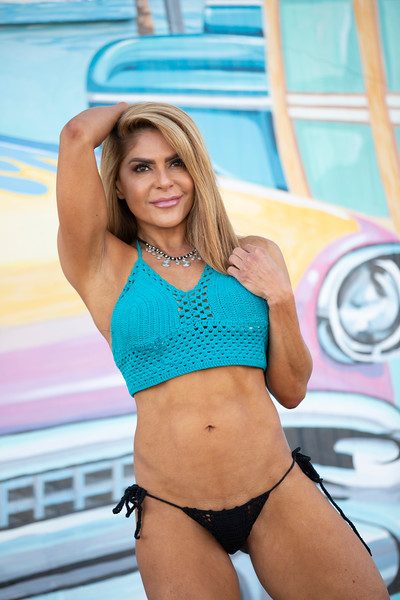 Stacy2019May0029.jpg