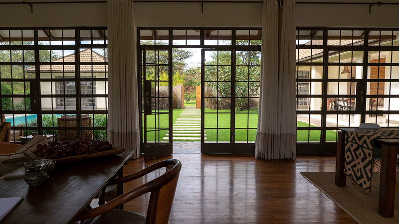 Tanzania-Arusha-Lemala-Villas-31.jpg
