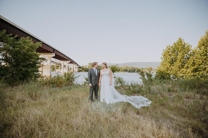 Tice Wedding-635.jpg