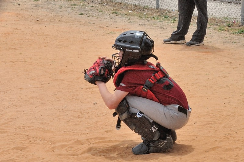 BBP_7417_003_Trevor Baseball.jpg