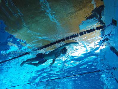 XXXIX. Vodohospodářské sportovní hry