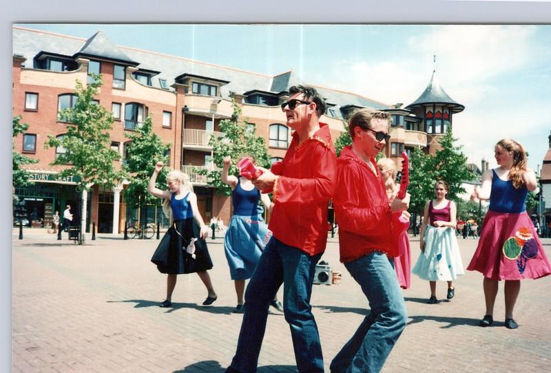 Dance-Trips-England_0175_a.jpg
