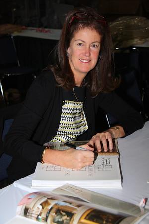 TCAS Friday 16 Nov 2012