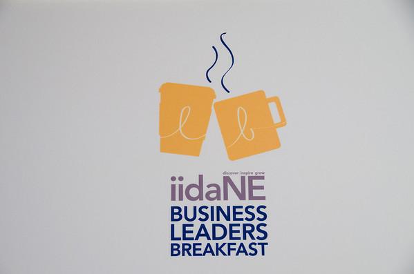 IIDA New England BLB 2013