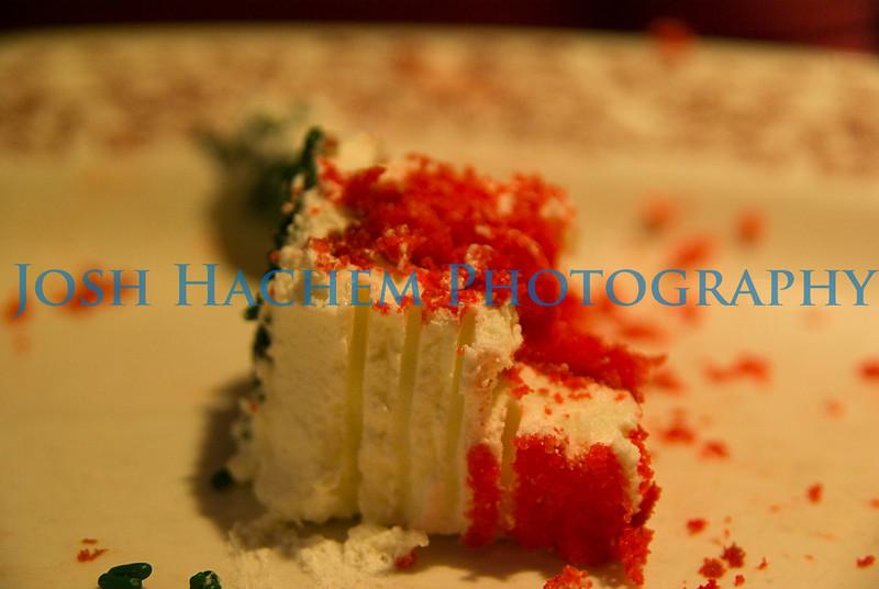 February 13, 2009  C's Birthday Dinner 094