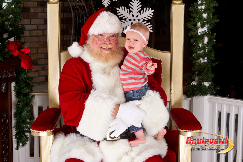 Santa Dec 8-66.jpg