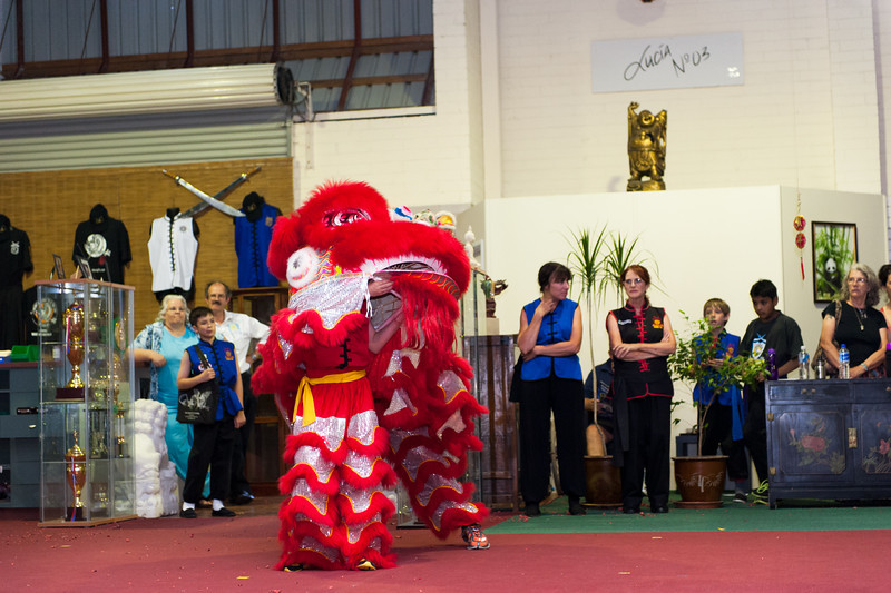 CNY 2014-39.jpg