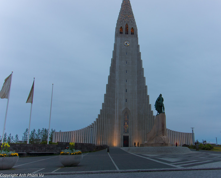 Uploaded - Reykjavik July 2012 050.JPG