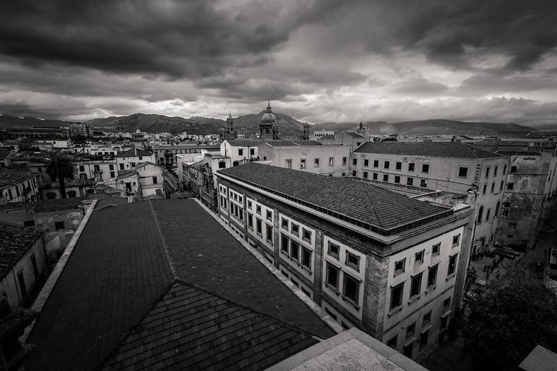 161207 0001 - Italy.jpg