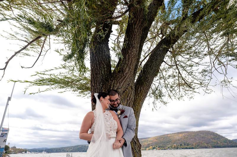 wedding (338 of 1070).jpg