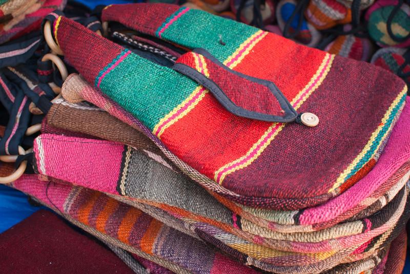 Sucre 201204 Tarabuco (83).jpg