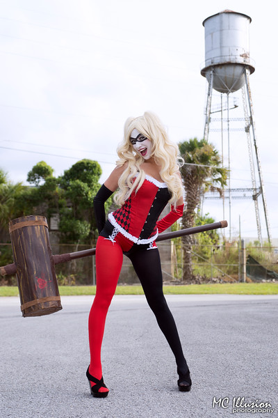 2015 10 18_Ayame Harley Quinn_3530a1.jpg