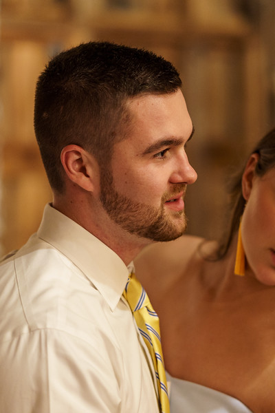 20190601-191124_[Deb and Steve - the reception]_0507.jpg