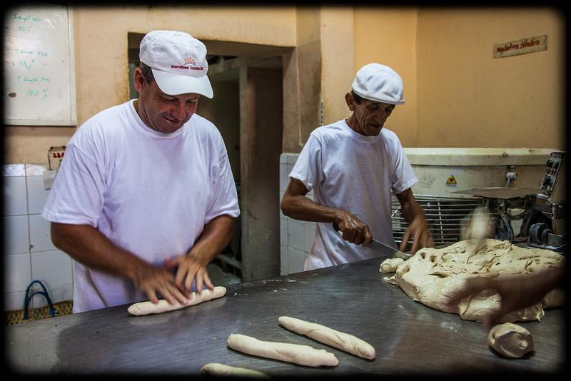 Cuba-Trinidad-IMG_2707.jpg