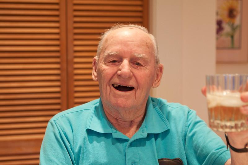 Grandpa-177.jpg